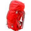 Mammut Trea Guide 30 + 7 Backpack - 1540cu in