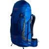Mammut Creaon Pro 38 Backpack - 1540cu in