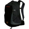 Mammut Creaon Zip 28 Backpack - 1040cu in
