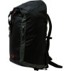 Mammut Neon Gear 45 Pack - 2745cu in