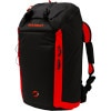 Mammut Neon Pro 30 Backpack - 1830cu in