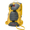 Mammut Freeride 25 Pack