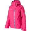 Mammut Robella Jacket