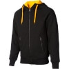 photo: Mammut Belay Hoody