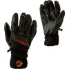 photo: Mammut Guide Radial Glove