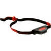 Mammut S-Lite