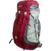 Mammut Crea Light 40