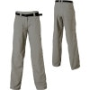 Mammut Hiking Pant