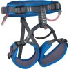 Mammut Ophir Harness