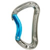 Mammut Bionic Evo