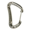 Mammut Bionic Evo Wire Gate