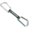 Mammut Classic Express Quickdraw - 10cm