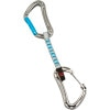 Mammut Bionic Evo Express Quickdraw