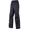 Mammut Packaway Pants