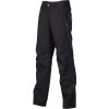 Mammut Fusion Pants
