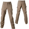 Mammut Rock Pant