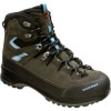 Mammut Crystal GTX Boot