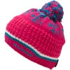 Mammut Joy Beanie