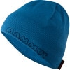Mammut Placid Beanie