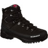 Mammut Appalachian GTX