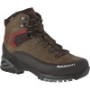 Mammut Pacific Crest GTX Boot