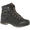 Mammut Teton GTX