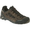 Mammut Redburn Shoe