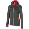 Mammut Schneefeld Jacket