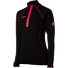 Mammut Jungfrau Shirt - Long-Sleeve - Women's