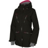 Mammut Flake Jacket