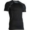 Mammut All-Year T-Shirt - Short-Sleeve - Men's