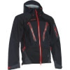 Mammut Parinaco Jacket