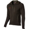 photo: Mammut Men's Aconcagua Hoody