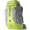 Mammut Lithium 32 Backpack - 1952cu in