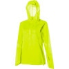 Mammut Microlayer Half-Zip Jacket