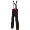 Mammut Eismeer Pants