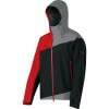 Mammut Rainier Jacket - Men's