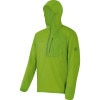 Mammut Wing Half-Zip Jacket - Men's