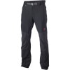 Mammut Courmayeur Advanced Softshell Pant - Men's
