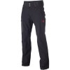 Mammut Fiamma Pant