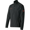 Mammut Jarvis Zip Pull