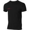 Mammut Mica T-Shirt - Short-Sleeve - Men's