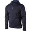 Mammut Go-Far Hoody