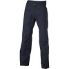Mammut Bishop Pant