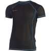 Mammut Moench T-Shirt