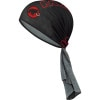 Zion Mammut Headband
