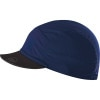 Mammut Cabal Cap
