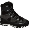 Mammut Monolith GTX Boot - Men's