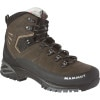 Mammut Pacific Crest LTH