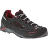 Mammut Redburn GTX